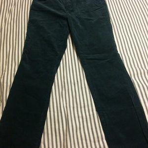 Womens size 14 pants